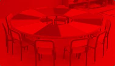 Muebles Preescolares