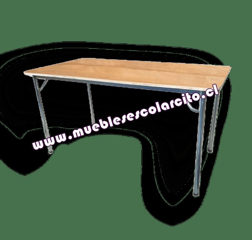 Mesa de Restaurante Zingada