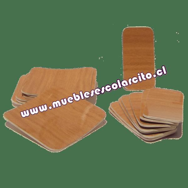 REPUESTO-DE-SILLA-STANDARD