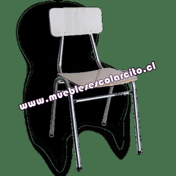 SILLA-CASINO-ZINCADA