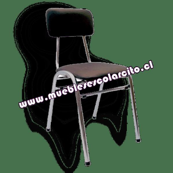 SILLA-DE-PROFESOR-ZINCADA