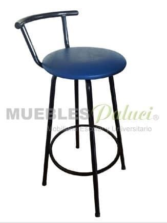 Piso Restaurante Bar Azul (pintado)